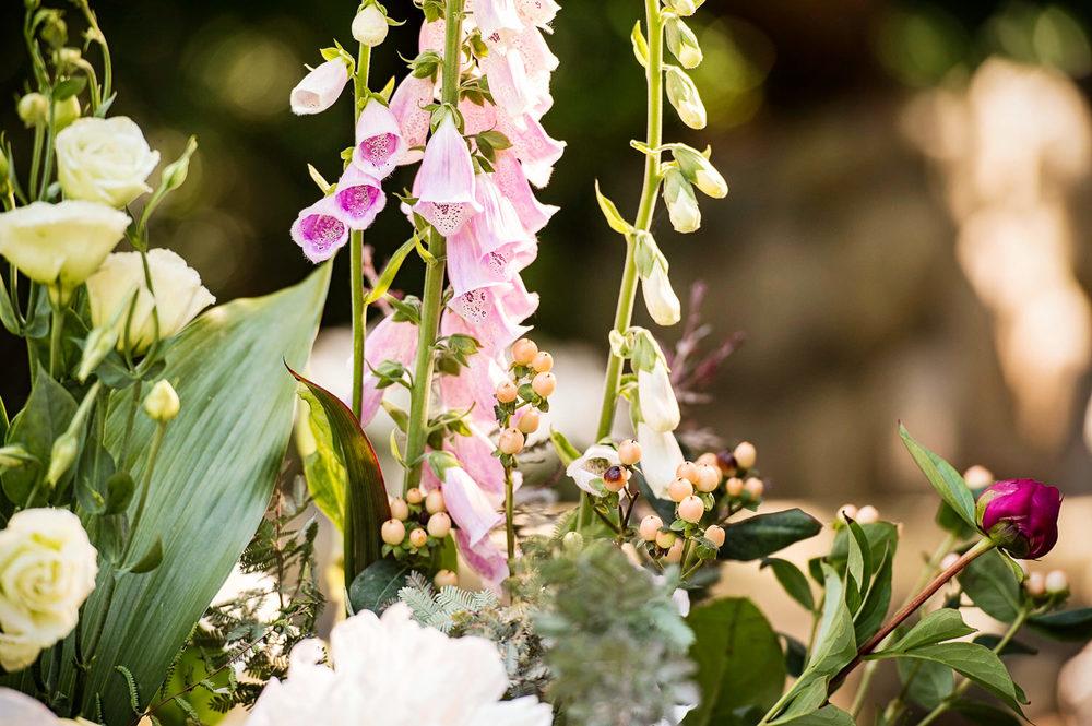 20-Lois-Keane-Flowers.jpg
