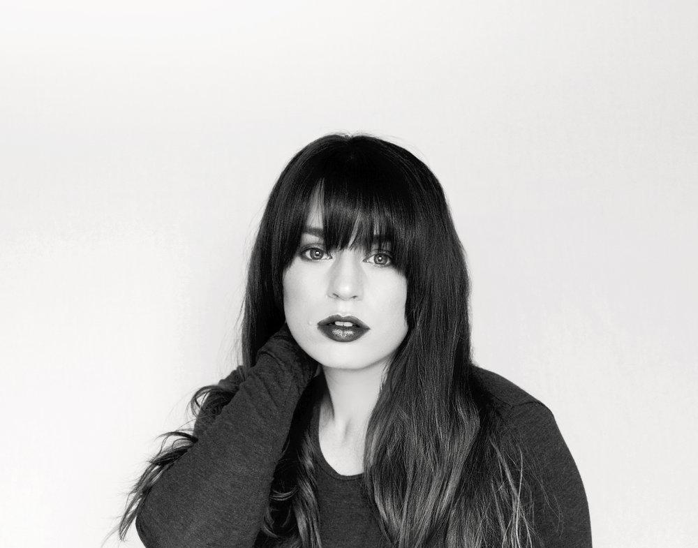 Rebecca | DesignLoveShop