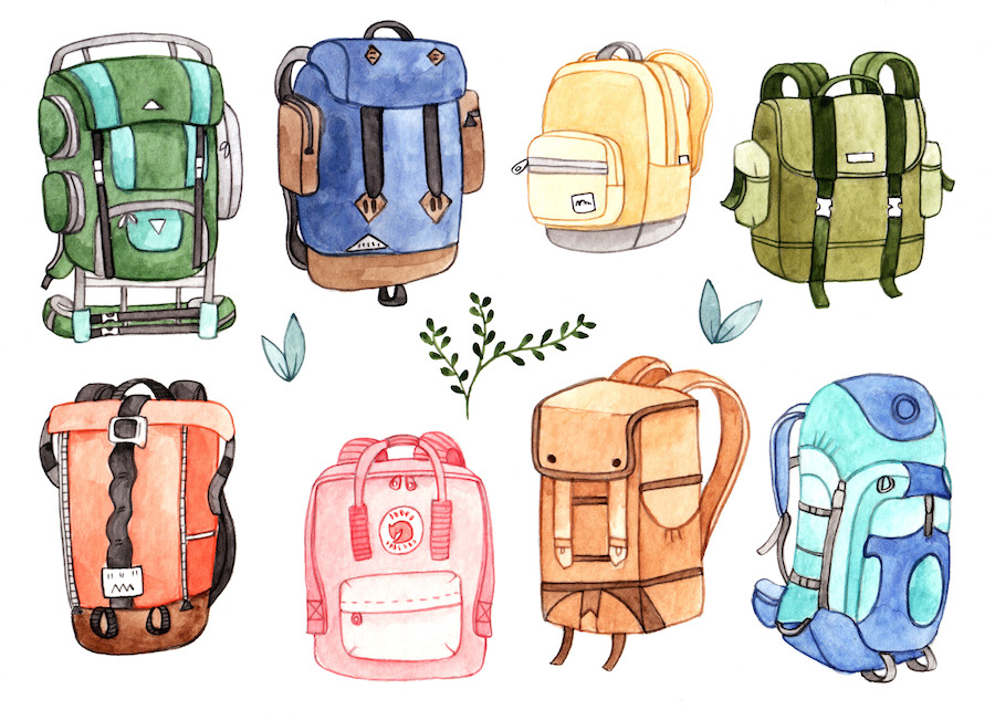 backpackscolor copy.jpg