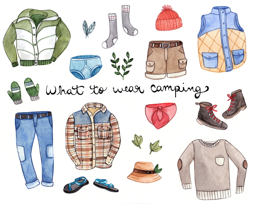 campclothes1.jpg