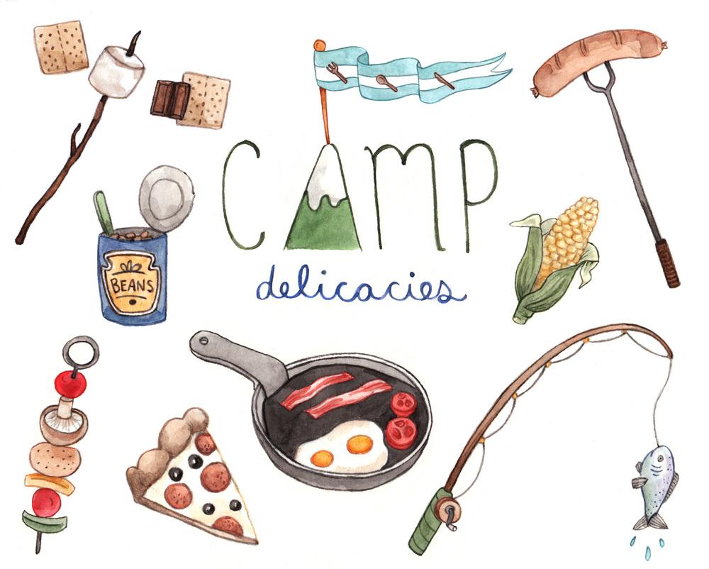 campdelicacies.jpg
