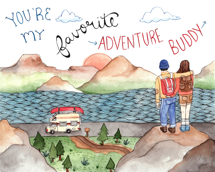 adventurebuddy copy.jpg