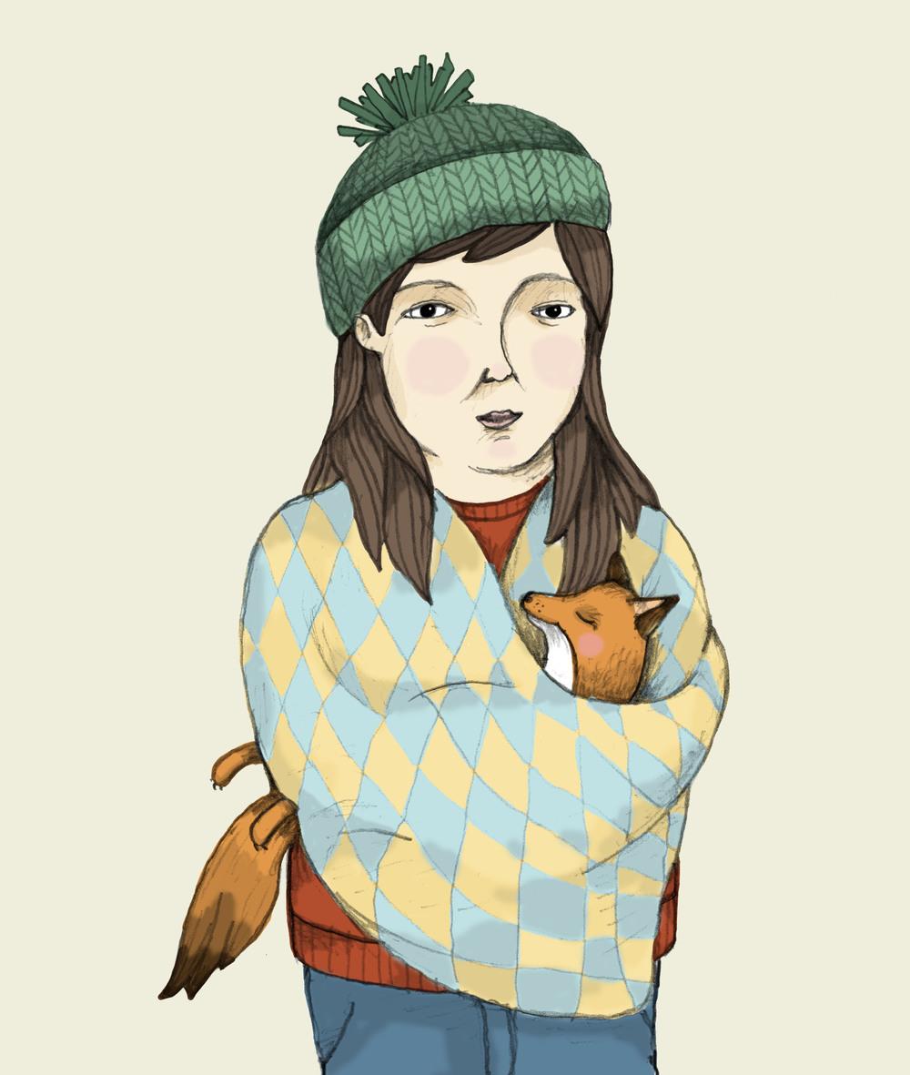girlwithfoxcolor.jpg