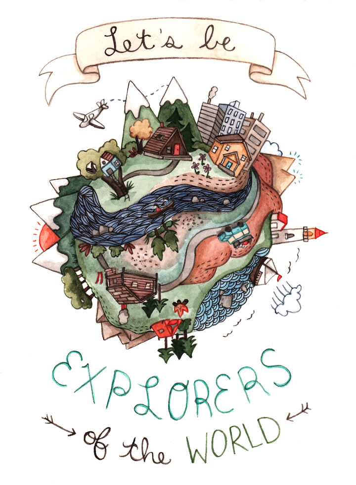 12.explorers copy.jpg