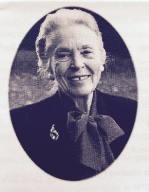 Elisabeth Elliot                   December 21, 1926-June 15, 2015