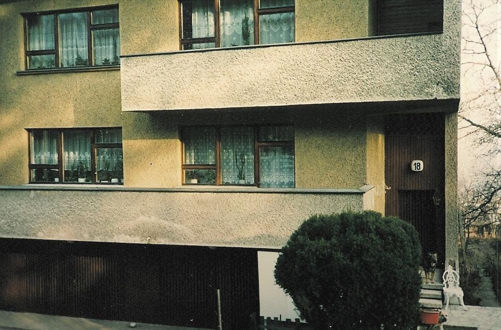 Krakow Home