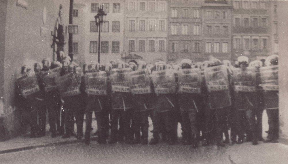 Blog.Zomo.Stan_wojenny_w_Polsce_-_1981-1983_-_10a.JPG