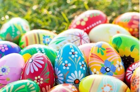 Blog.Easter Eggs Poland wooden.jpg