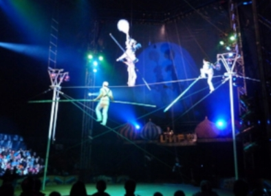 Blog.High Wire Act .jpg