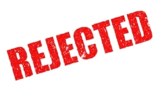 Blog.Rejected.jpg
