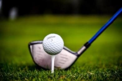 Blog.Golf.JPG