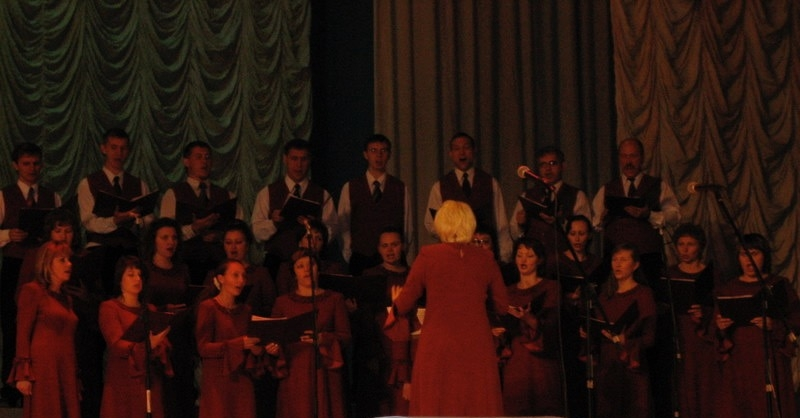 Blog.Krasnoyarsk Choir.IMG_0098.jpg