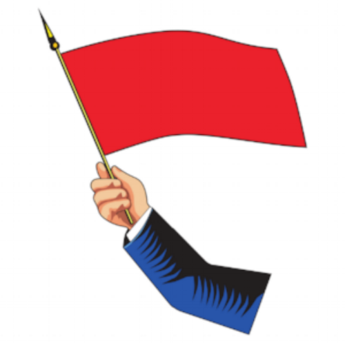 Blog.Red Flag Waving.png