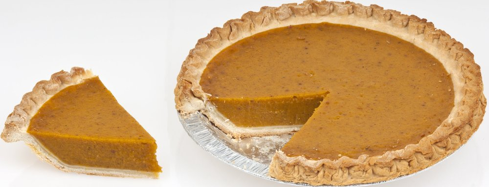 Blog.Pumpkin-Pie-Whole-Slice.jpg