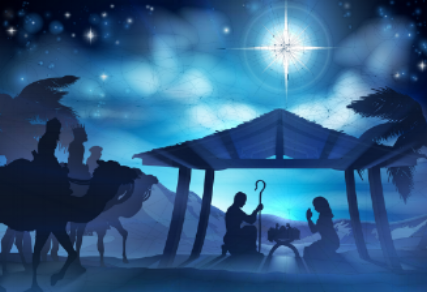 Blog.Advent.Magi.png