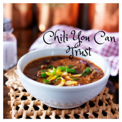 Blog.Chili You Can Trust.png