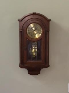 Blog.Clock.jpg