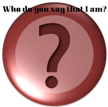 Blog.Who do you say that I Am?.png