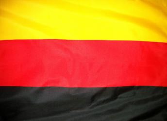 Blog.German Flag Untitled design (2).png