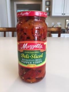 Blog.red peppersunnamed.jpg