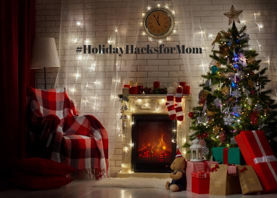 Blog.#HolidayHacksforMom.png