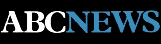 Blog.Martial LawABC_News_-_Logo_1978-1999.JPG