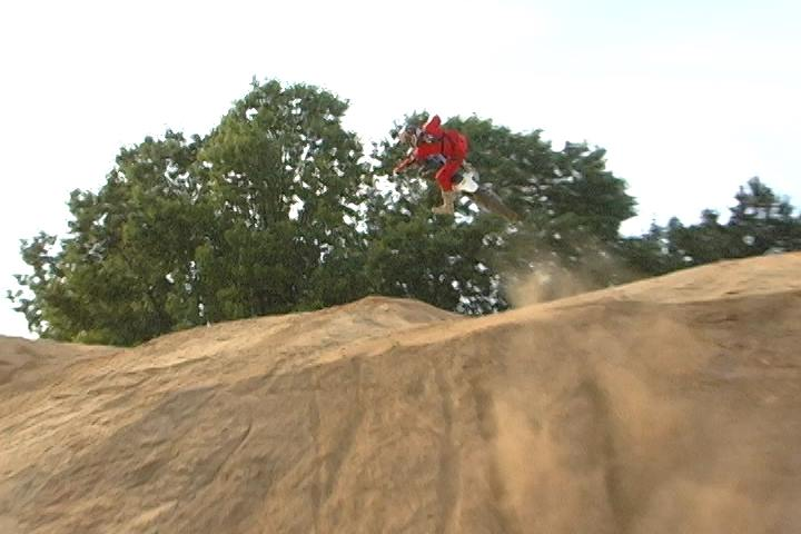 Clint Clayton freeride1.jpg