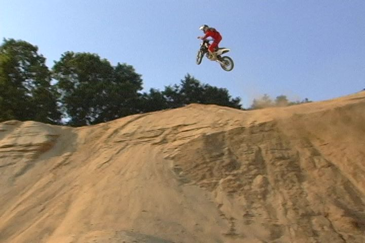 Clint freeride clayton2.jpg