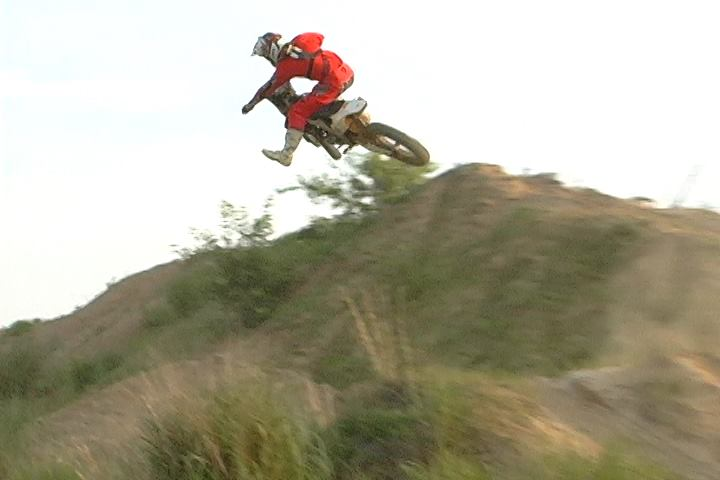 Clint freeride clayton4.jpg
