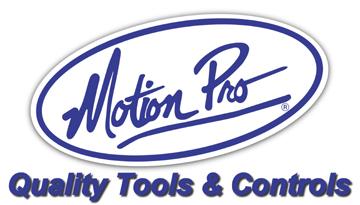 Motion Pro logo blue.jpg