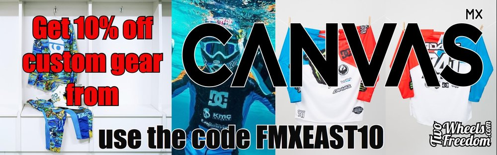 canvas mx discount.jpg