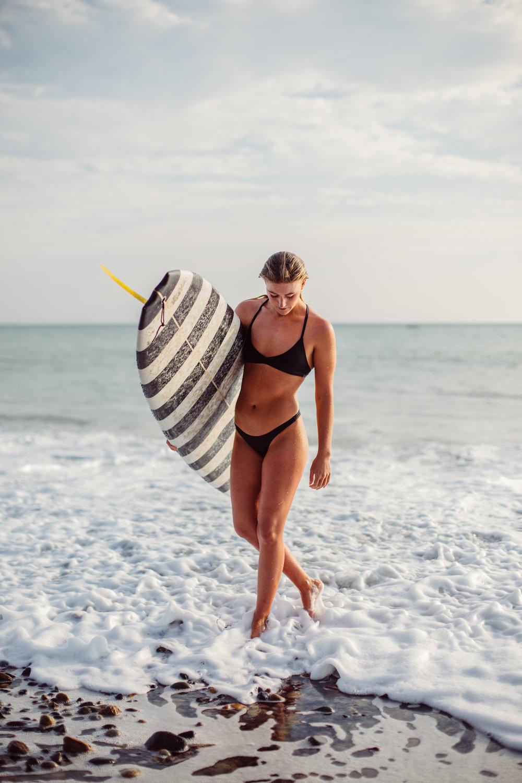 SHAE - SURF/SWIM