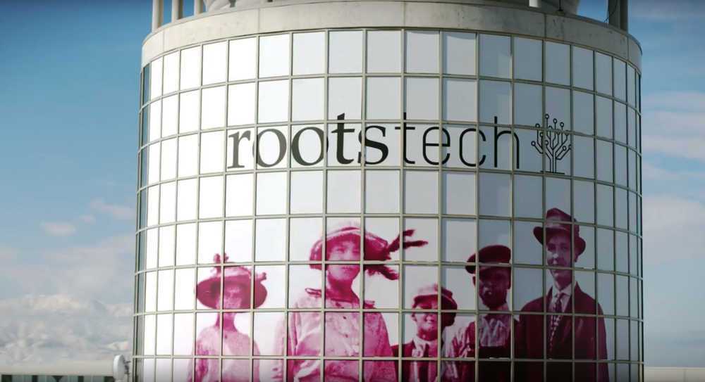 RootsTech 2019 takes place in Salt Lake City, February 27–March 2, 2019—but if you can't make it to Utah, you can experience much of the family history conference virtually.