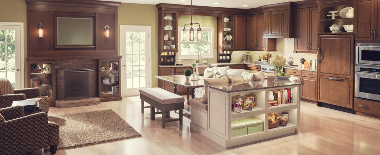 Contact — KitchenWorks