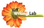 Iliff Writing Lab Small Logo.png