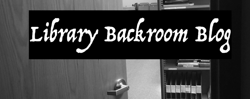 Library Backroom Blog Banner.png