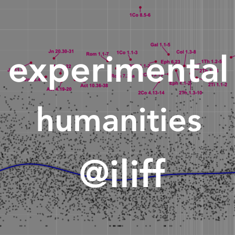 Experimental Humanities Lab Logo.png
