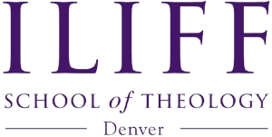 Iliff-Logo-1-color.jpg