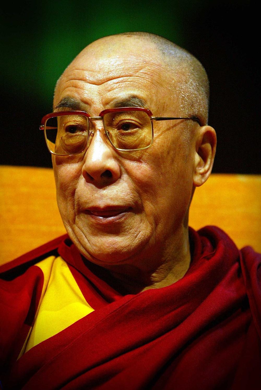 nti_Dalai_Lama_03.JPG