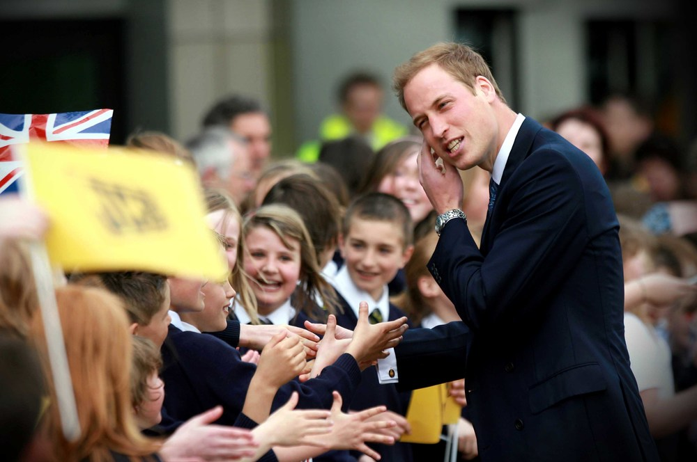 nti_Prince_William_07.JPG