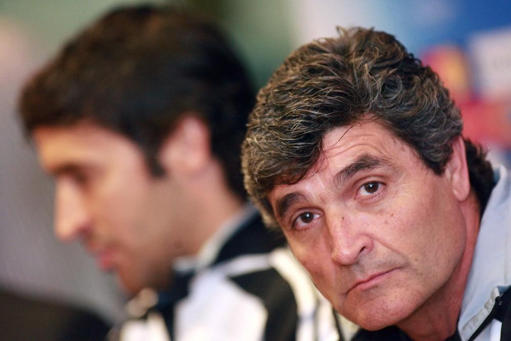 nti_Madrid_Presser_08.JPG