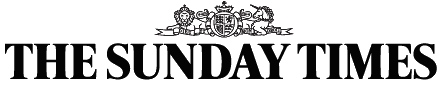 The_Sunday_Times_logo.png