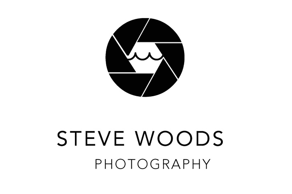 Steve Woods Photography
