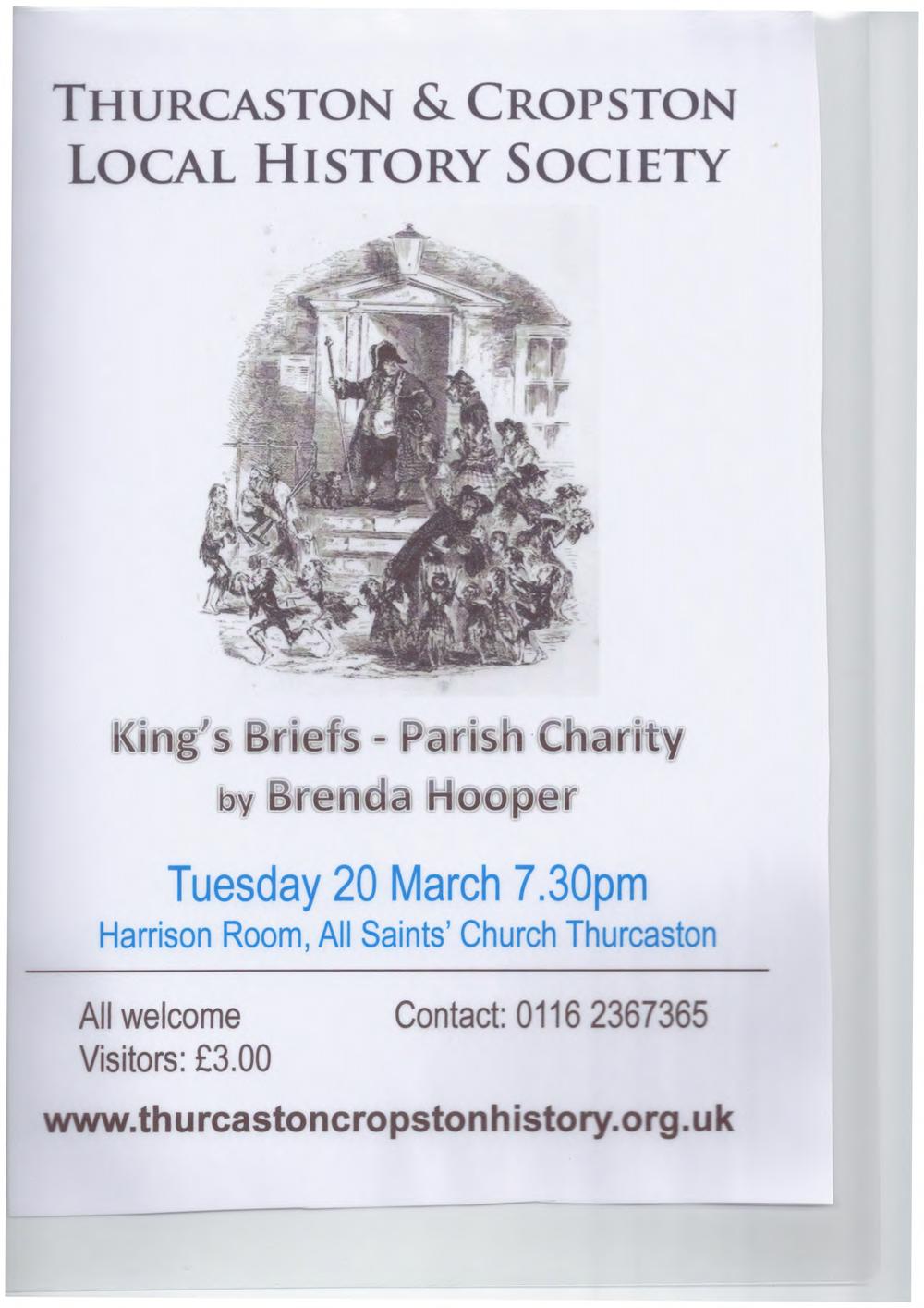 Kings Briefs Parish Charity.png
