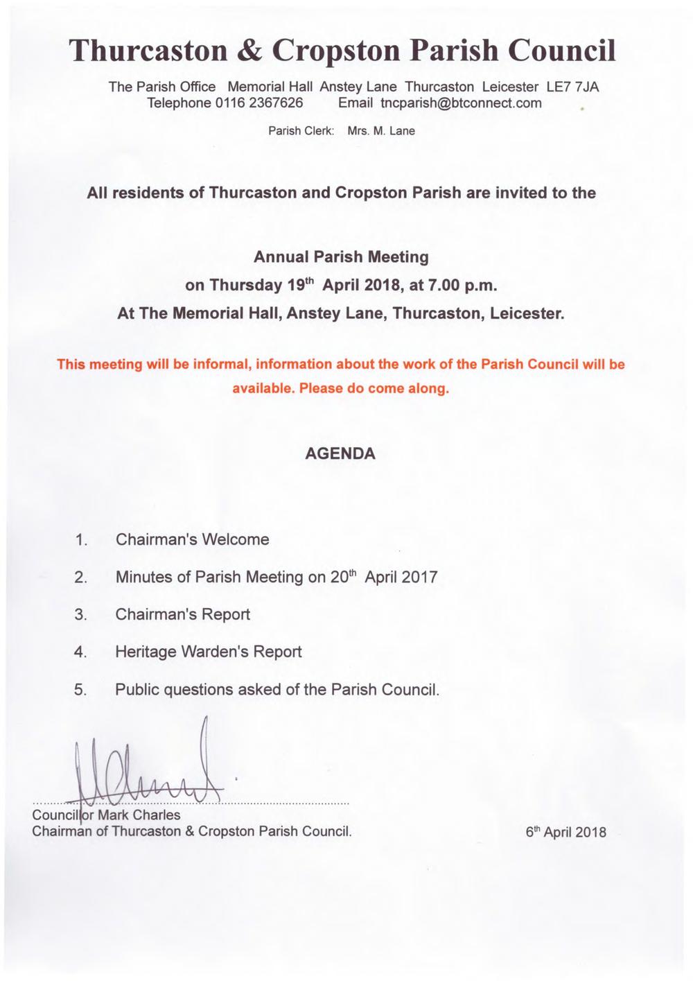 Annual Parish Meeting 2018.png