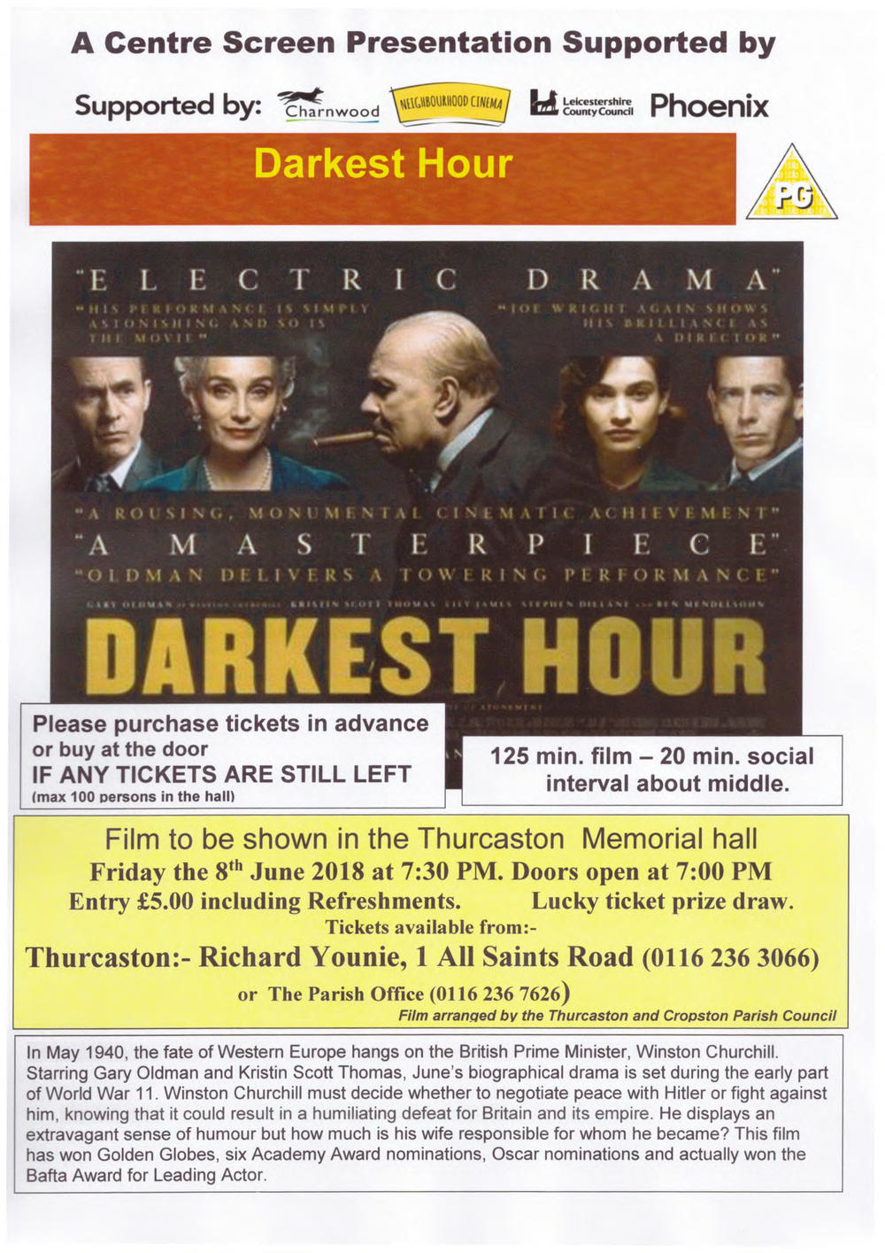 Darkest Hour.png