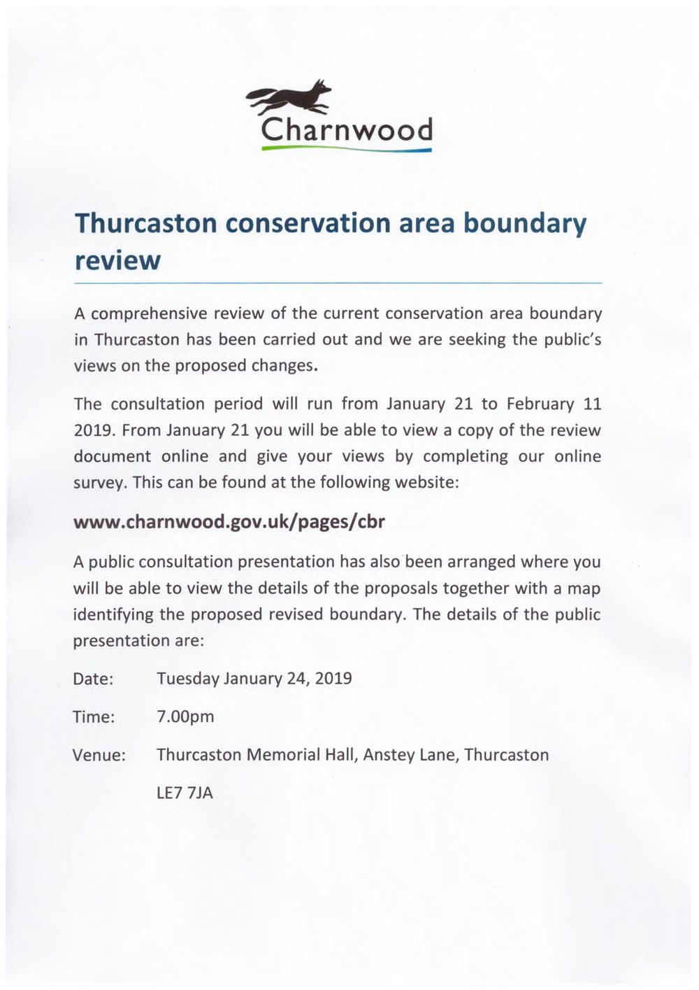 Conservation information.png