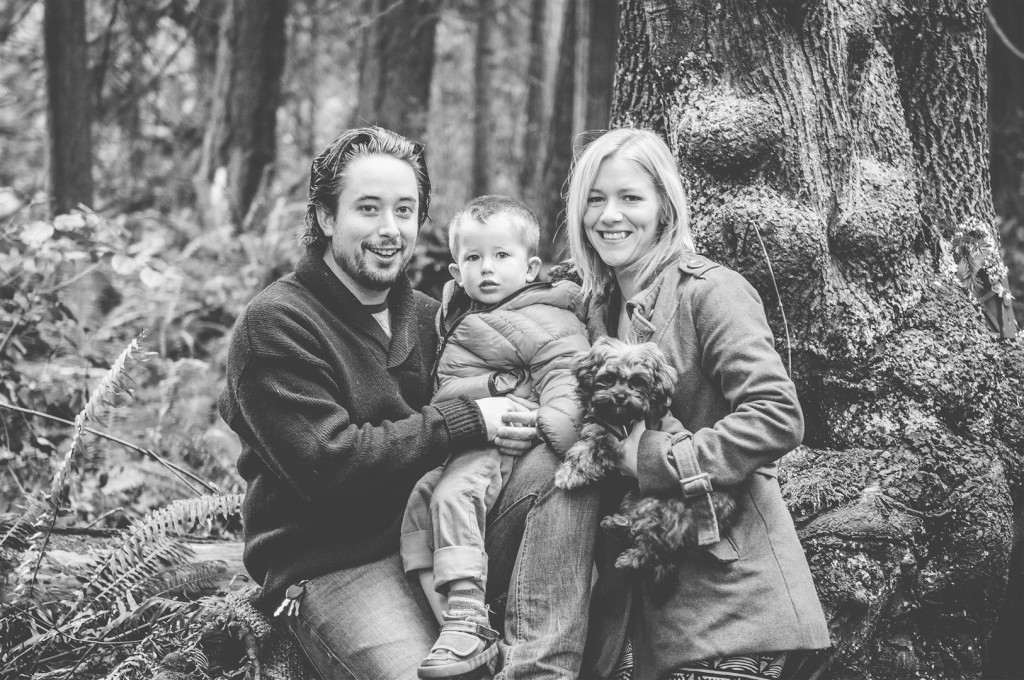 nanaimo family photographer