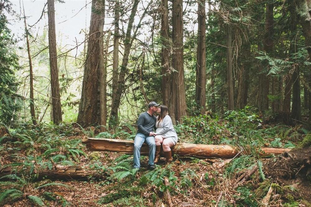 romantic couples photos