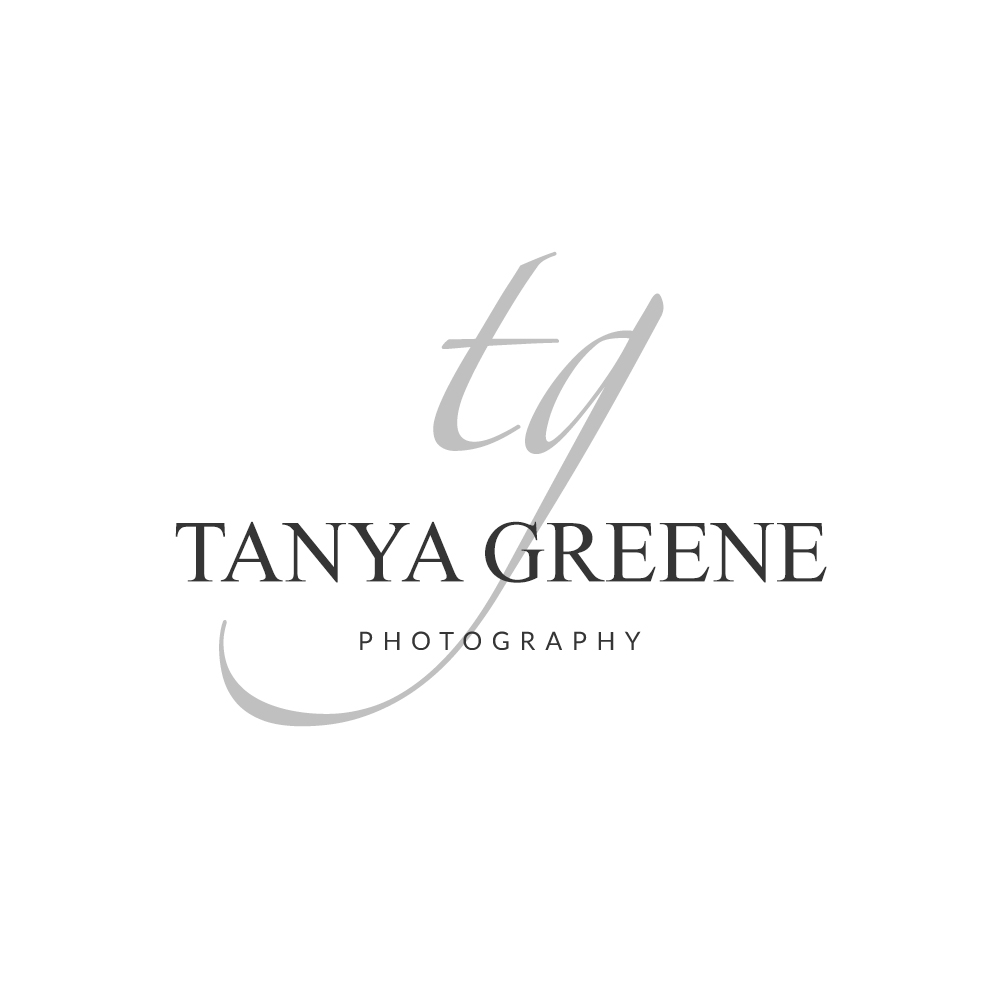 Tanya Greene Photography